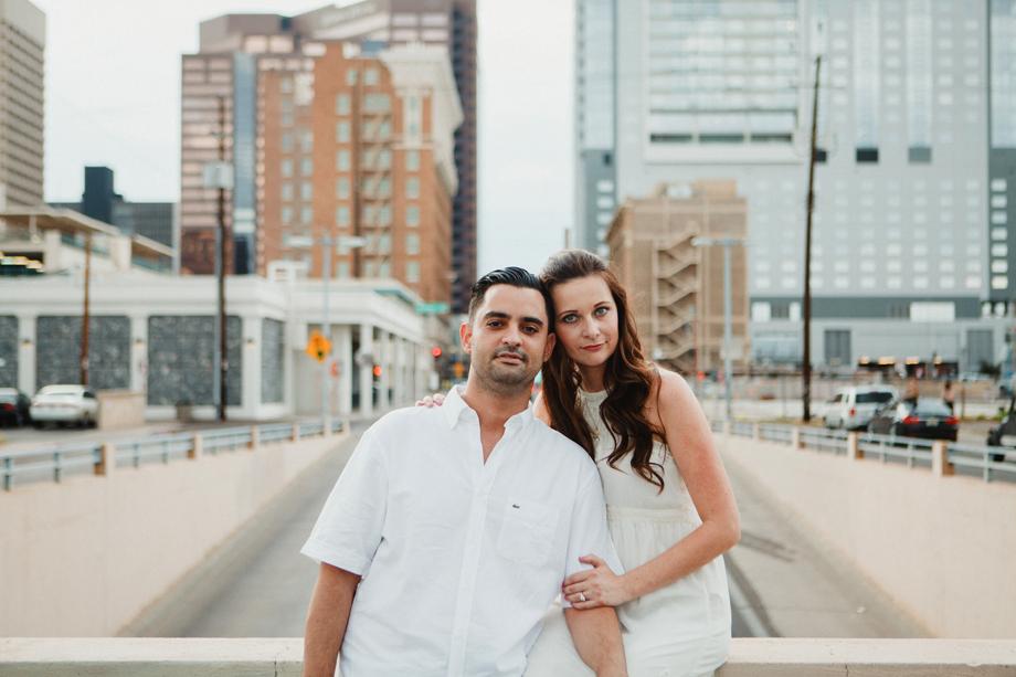 Session Nine Photographers, Engaged, Phoenix, AZ-32