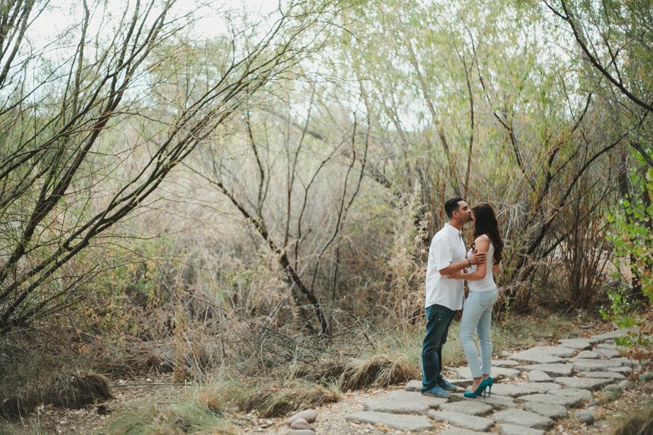 Session Nine Photographers, Engaged, Phoenix, AZ-6
