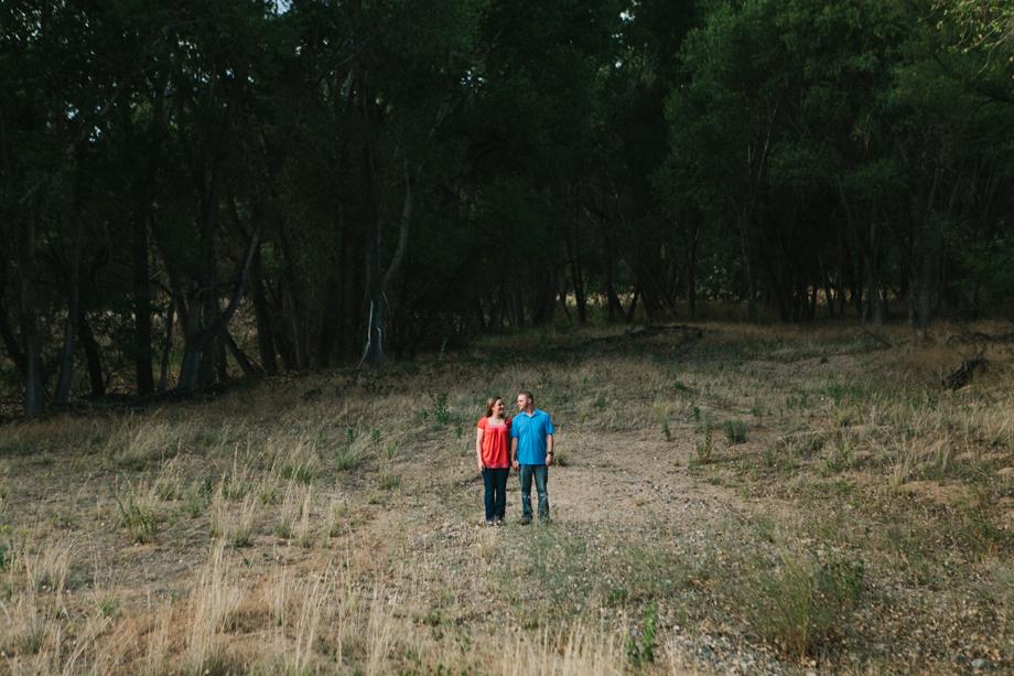 Session Nine Photographers, Engaged, Prescott Valley, AZ-20