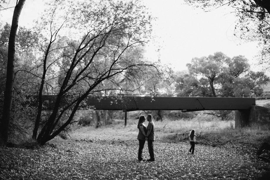 Session Nine Photographers, Engaged, Prescott Valley, AZ-21