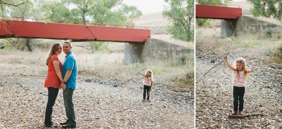 Session Nine Photographers, Engaged, Prescott Valley, AZ-22