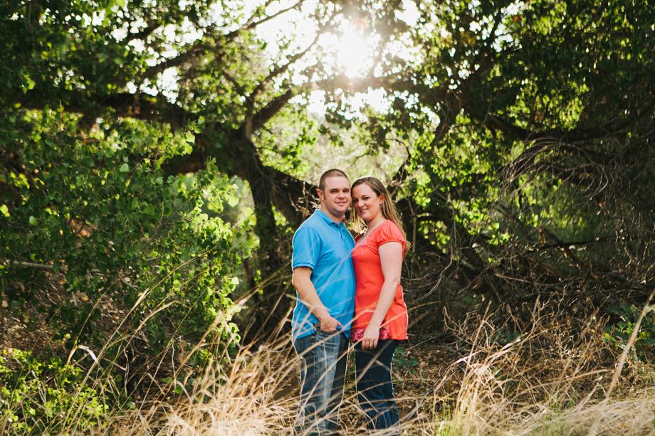 Session Nine Photographers, Engaged, Prescott Valley, AZ-24