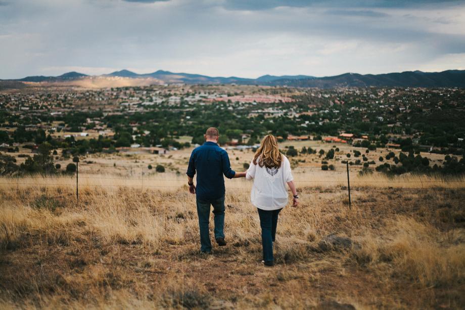 Session Nine Photographers, Engaged, Prescott Valley, AZ-27