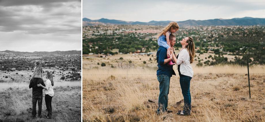Session Nine Photographers, Engaged, Prescott Valley, AZ-29