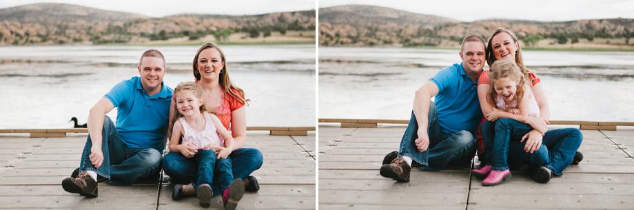 Session Nine Photographers, Engaged, Prescott Valley, AZ-3