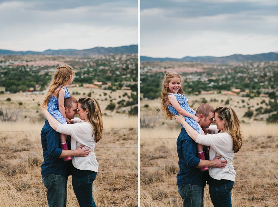 Session Nine Photographers, Engaged, Prescott Valley, AZ-30