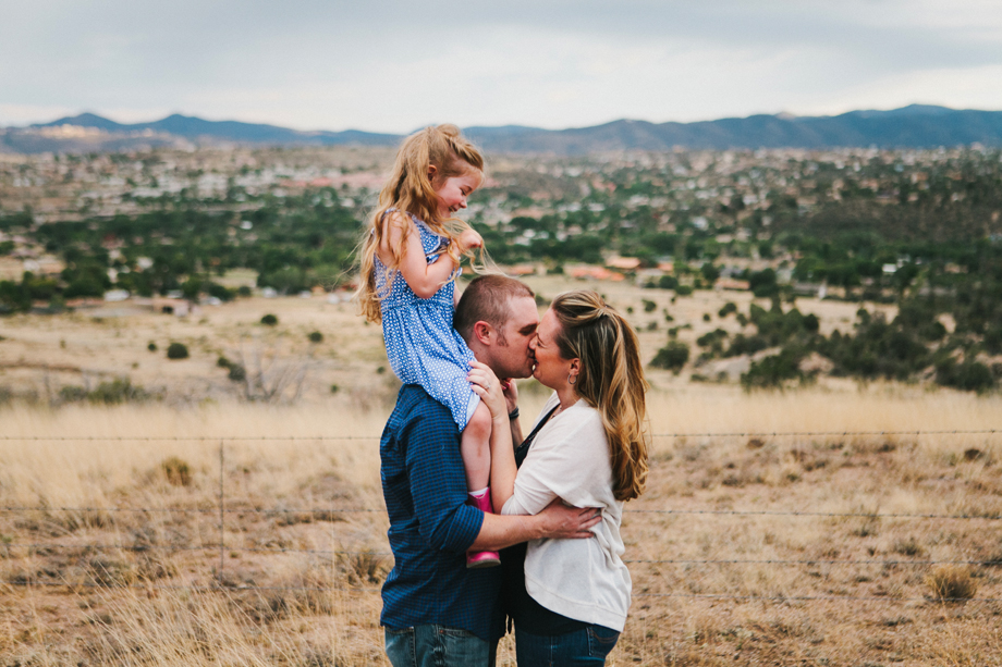 Session Nine Photographers, Engaged, Prescott Valley, AZ-31
