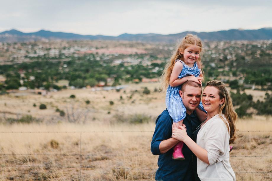 Session Nine Photographers, Engaged, Prescott Valley, AZ-32