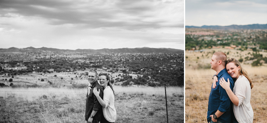 Session Nine Photographers, Engaged, Prescott Valley, AZ-33