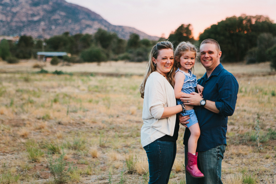 Session Nine Photographers, Engaged, Prescott Valley, AZ-40