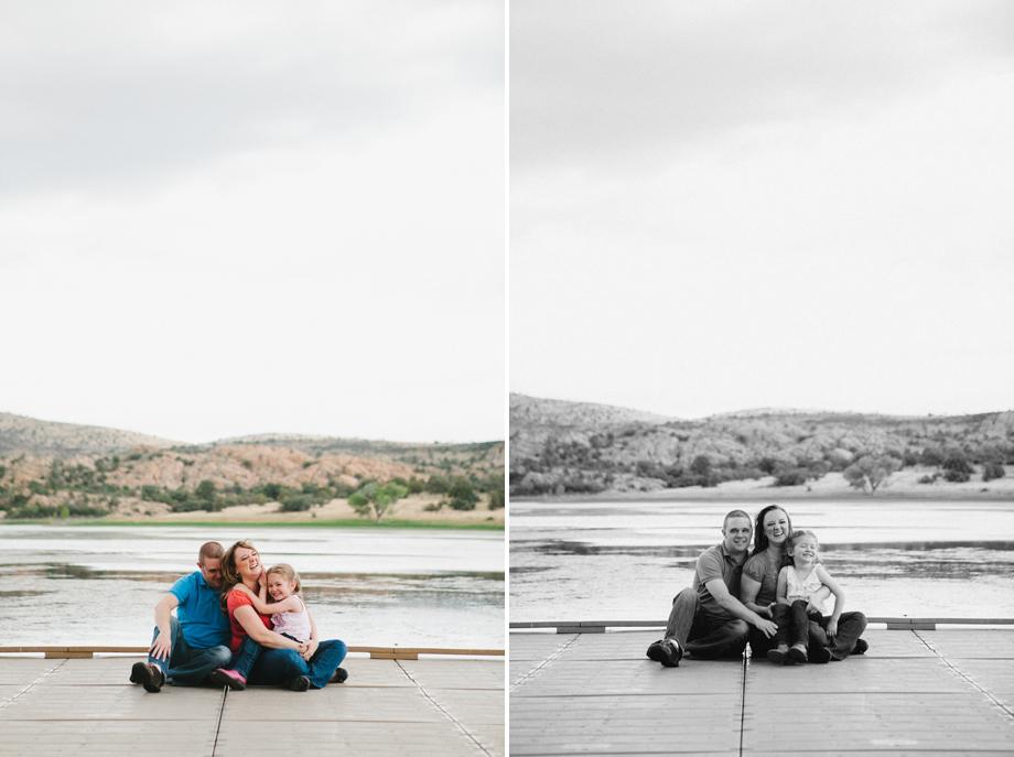 Session Nine Photographers, Engaged, Prescott Valley, AZ-6