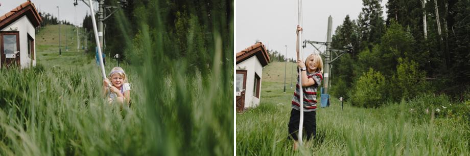 Session Nine Photographers, Lifestyle, Telluride, CO-10