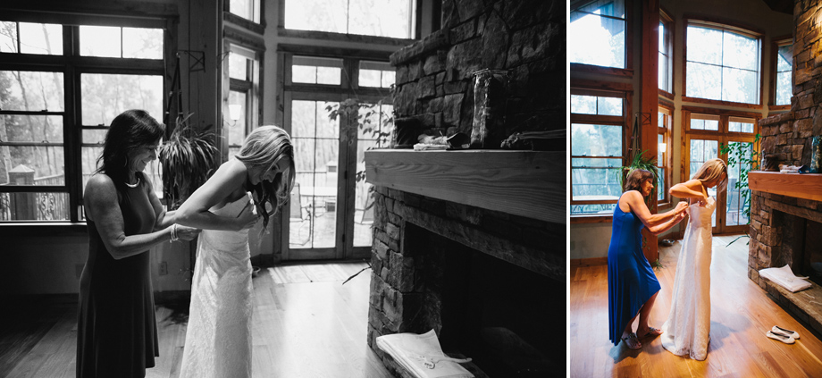 Session Nine Photographers, Weddings, Telluride, CO-3