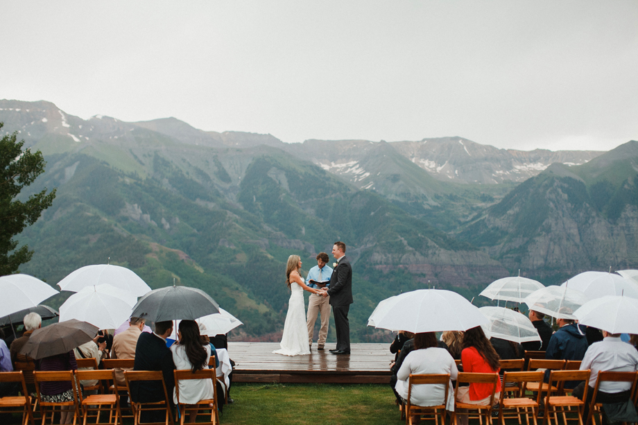 Session Nine Photographers, Weddings, Telluride, CO-64