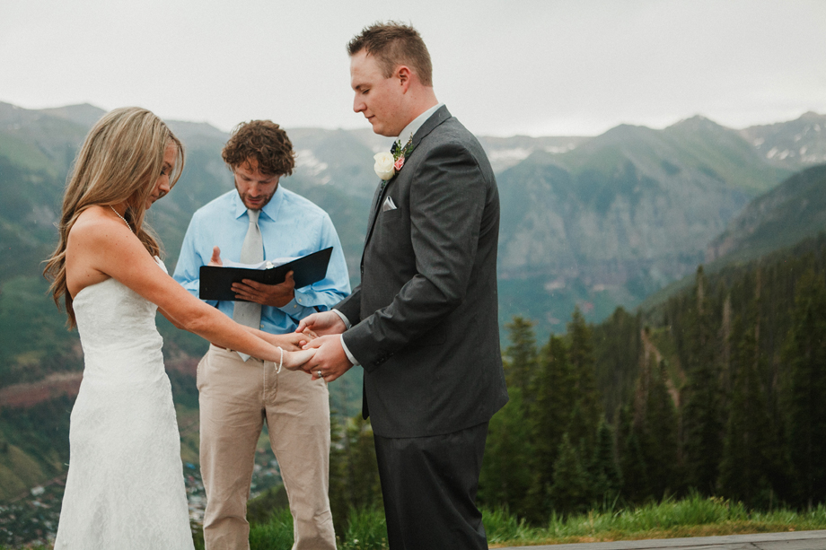 Session Nine Photographers, Weddings, Telluride, CO-65