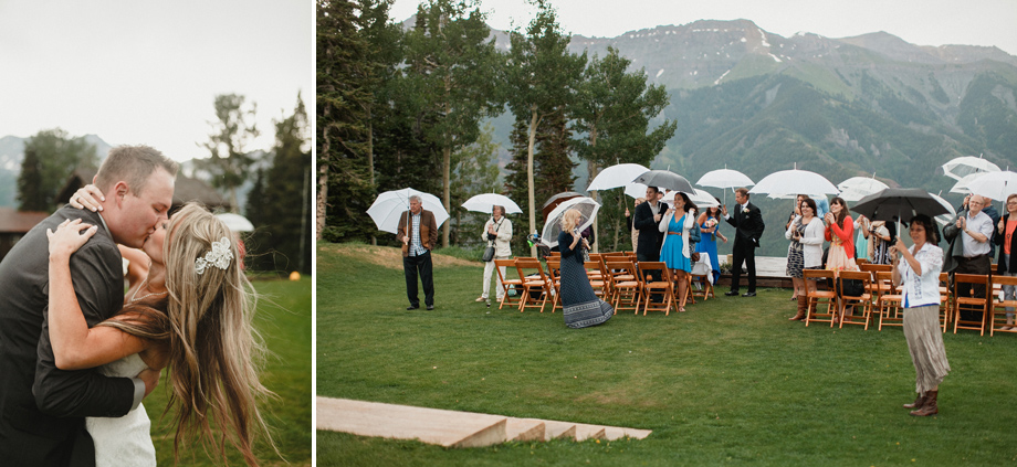 Session Nine Photographers, Weddings, Telluride, CO-72