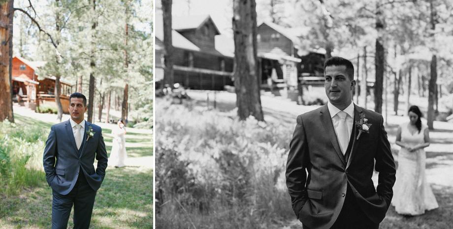 Session Nine Photography, Weddings, Greer, AZ-21