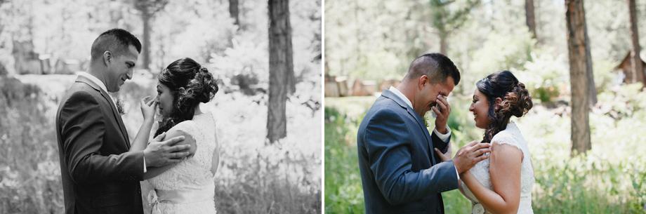 Session Nine Photography, Weddings, Greer, AZ-22