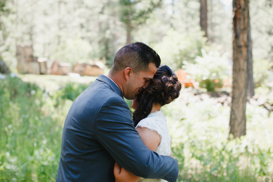 Session Nine Photography, Weddings, Greer, AZ-23(1)