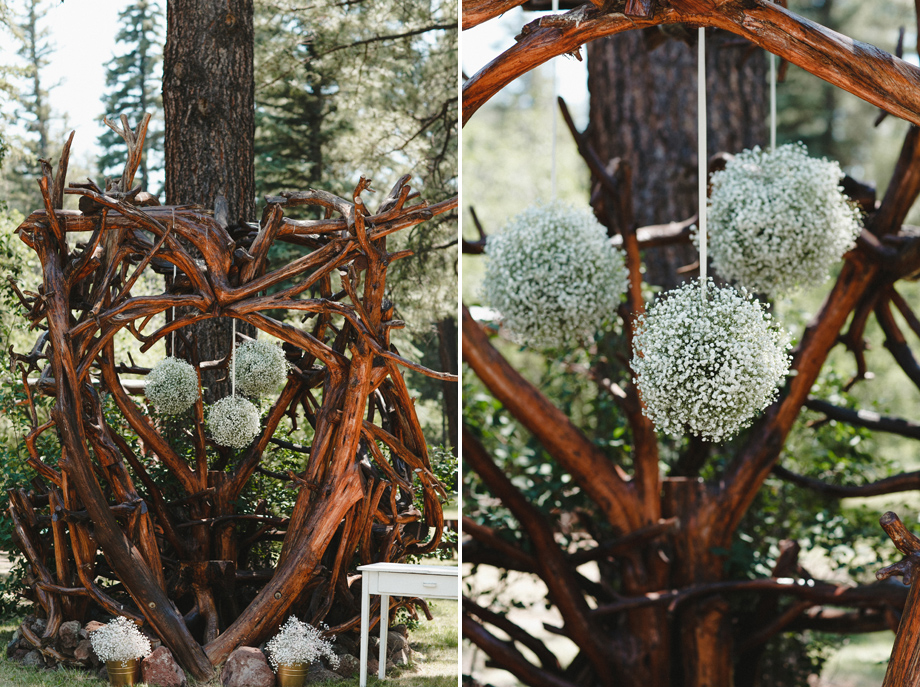 Session Nine Photography, Weddings, Greer, AZ-26