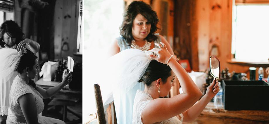 Session Nine Photography, Weddings, Greer, AZ-30