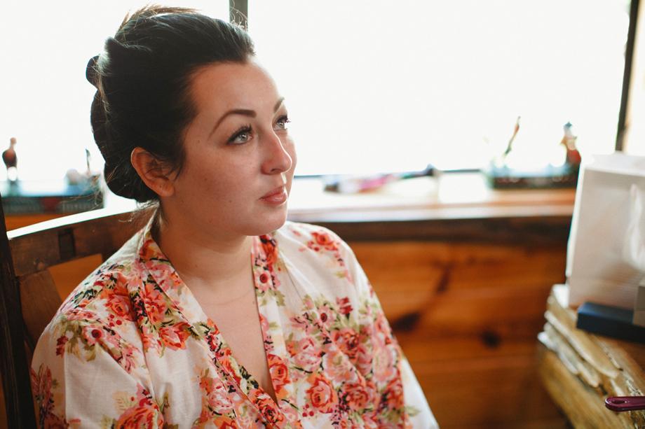 Session Nine Photography, Weddings, Greer, AZ-3