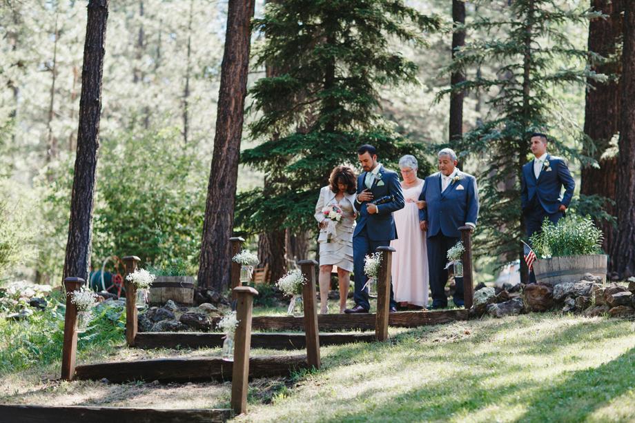 Session Nine Photography, Weddings, Greer, AZ-31