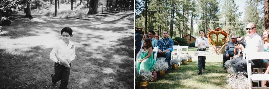 Session Nine Photography, Weddings, Greer, AZ-36