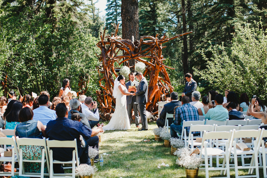 Session Nine Photography, Weddings, Greer, AZ-41