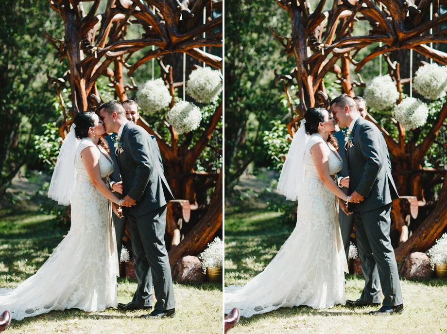 Session Nine Photography, Weddings, Greer, AZ-45