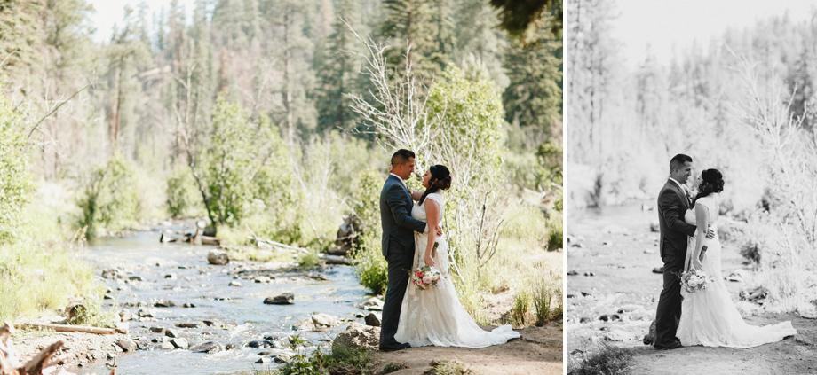 Session Nine Photography, Weddings, Greer, AZ-52