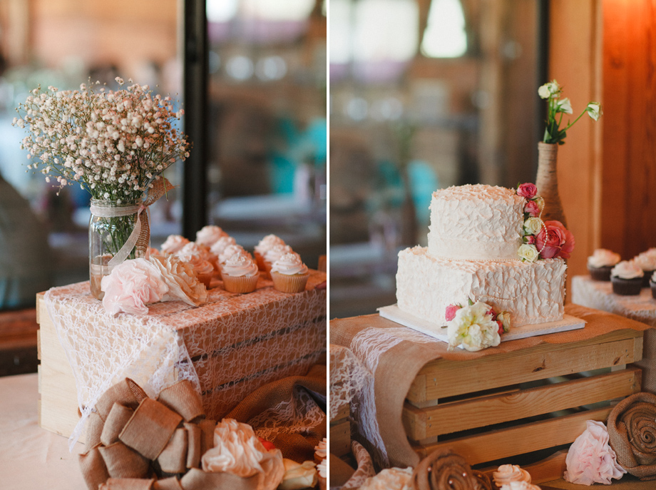 Session Nine Photography, Weddings, Greer, AZ-64
