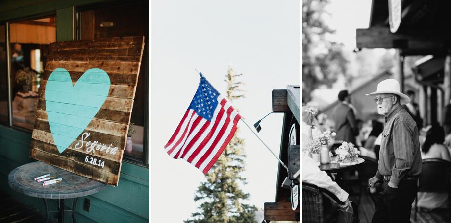 Session Nine Photography, Weddings, Greer, AZ-74