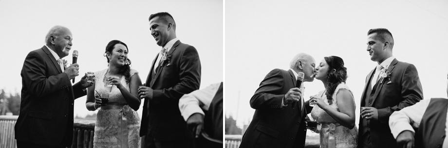 Session Nine Photography, Weddings, Greer, AZ-77