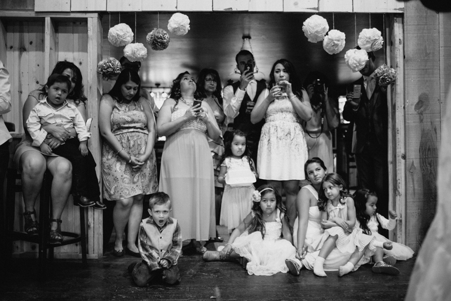 Session Nine Photography, Weddings, Greer, AZ-80