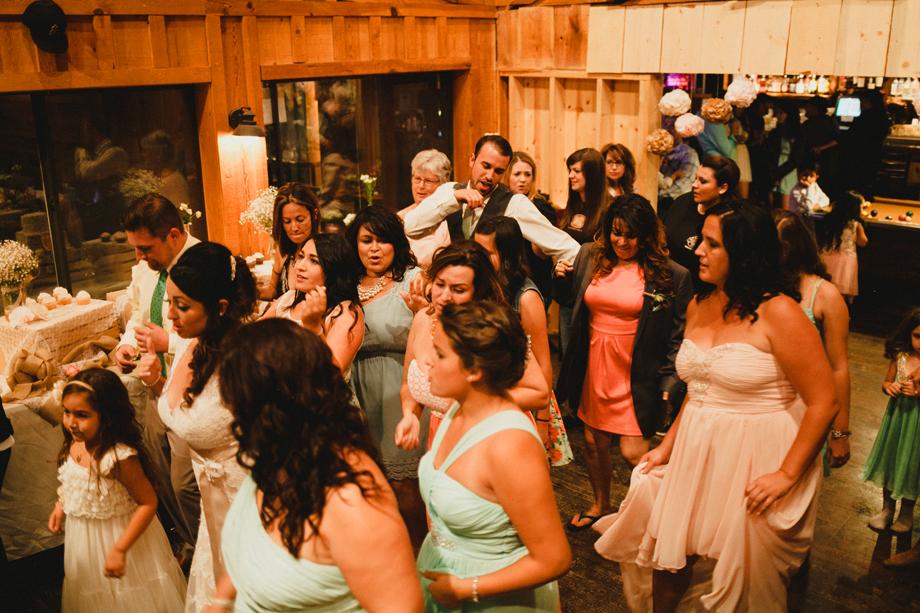 Session Nine Photography, Weddings, Greer, AZ-87