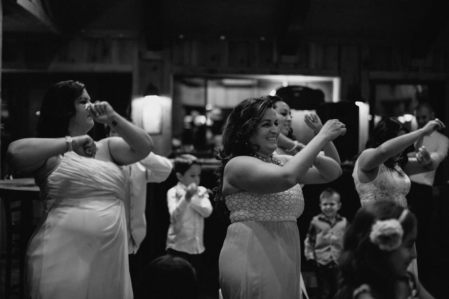 Session Nine Photography, Weddings, Greer, AZ-90
