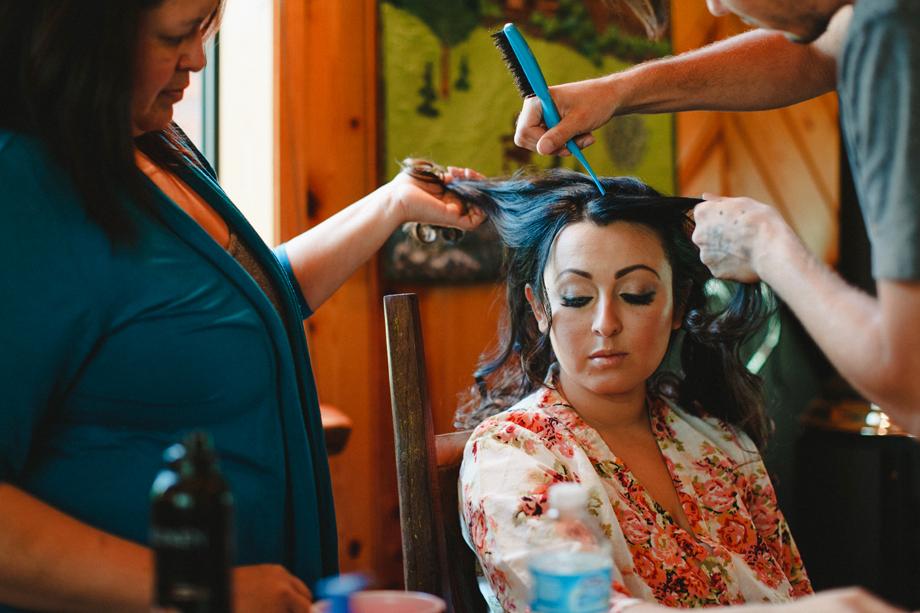Session Nine Photography, Weddings, Greer, AZ-9(3)