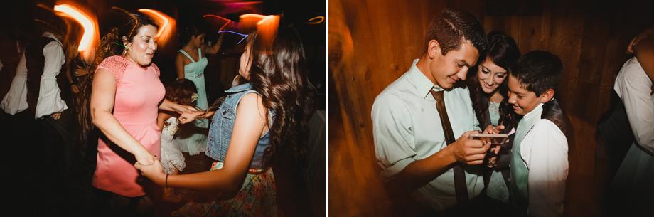 Session Nine Photography, Weddings, Greer, AZ-93