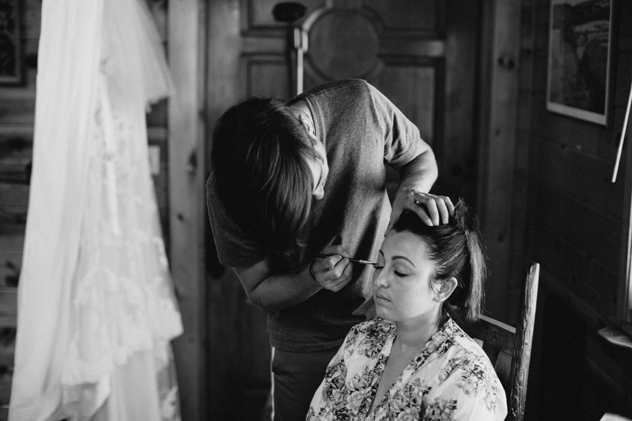 Session Nine Photography, Weddings, Greer, AZ-9