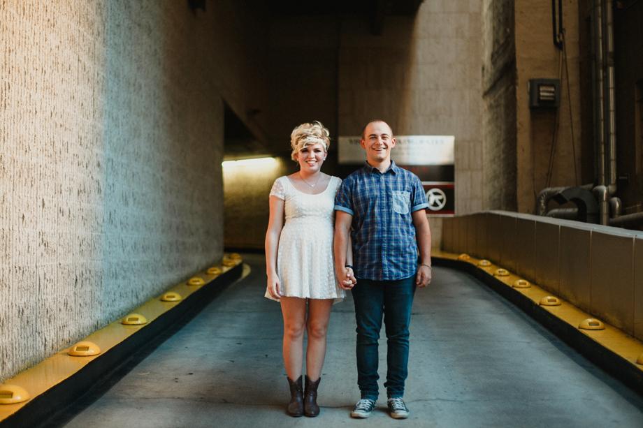 Session Nine Photographers, Engaged, Phoenix, AZ