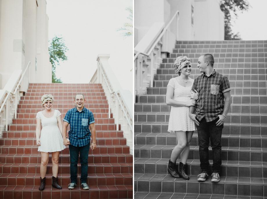 Session Nine Photographers, Engaged, Phoenix, AZ-13