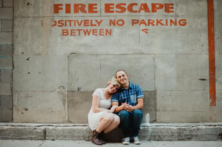 Session Nine Photographers, Engaged, Phoenix, AZ-16