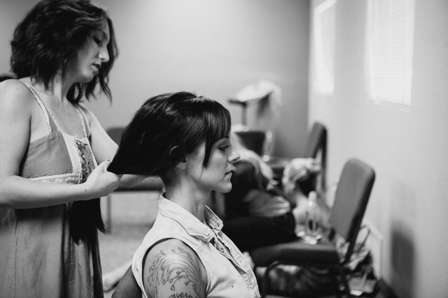 Session Nine Photographers, Weddings, Phoenix, AZ-10