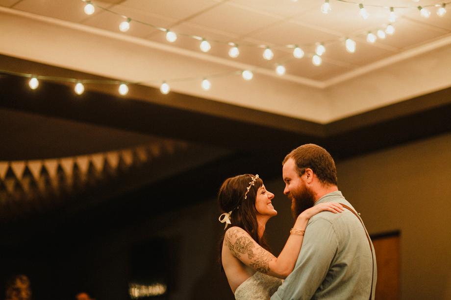 Session Nine Photographers, Weddings, Phoenix, AZ-102