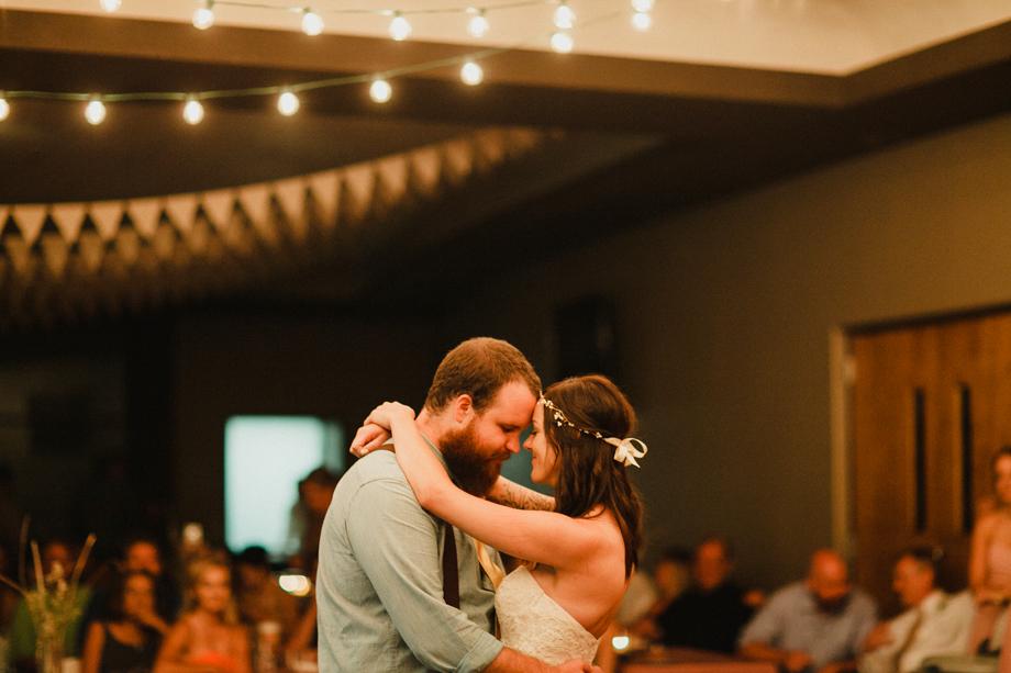 Session Nine Photographers, Weddings, Phoenix, AZ-103
