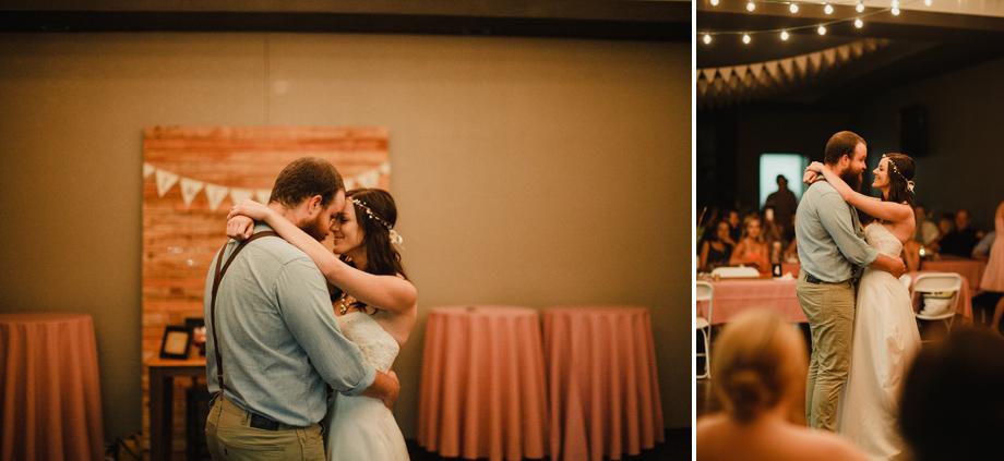Session Nine Photographers, Weddings, Phoenix, AZ-104