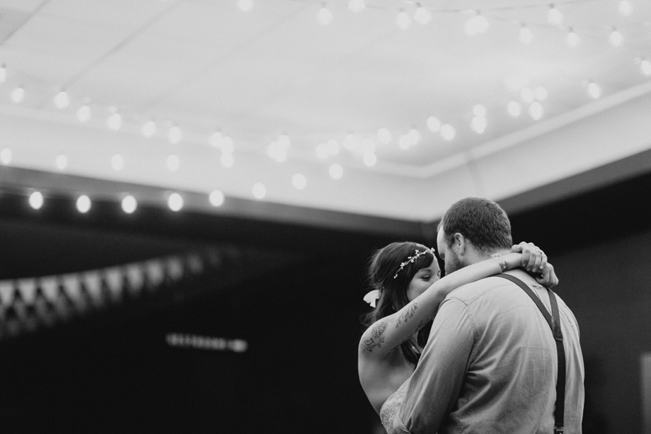 Session Nine Photographers, Weddings, Phoenix, AZ-105