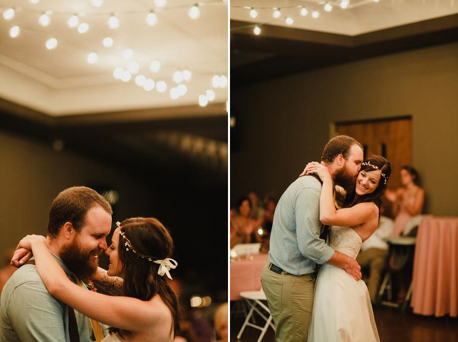 Session Nine Photographers, Weddings, Phoenix, AZ-107