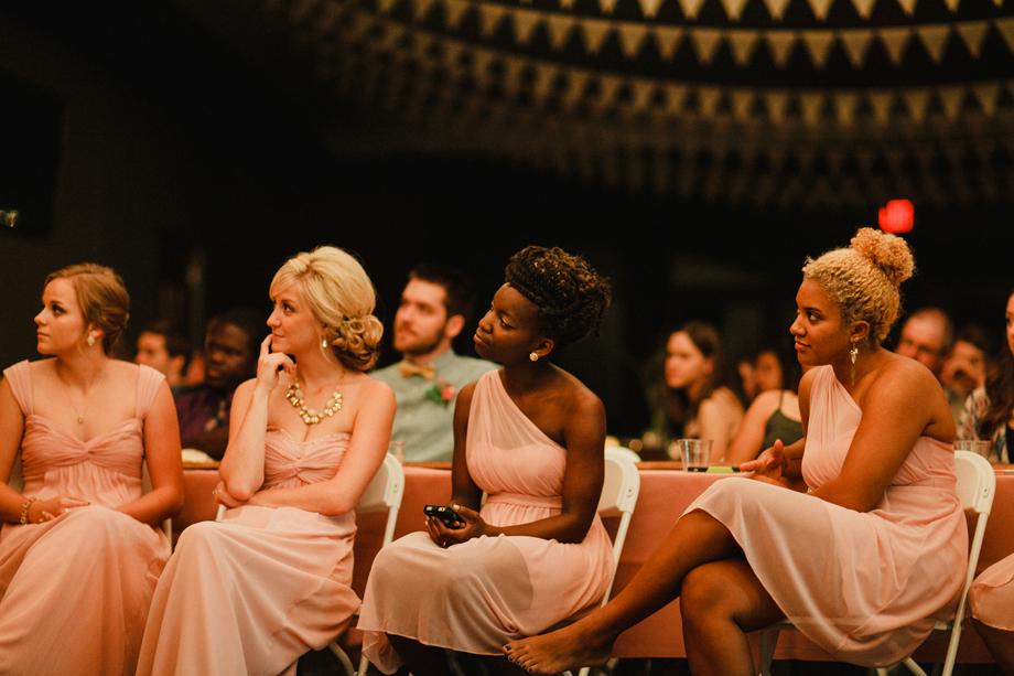 Session Nine Photographers, Weddings, Phoenix, AZ-108